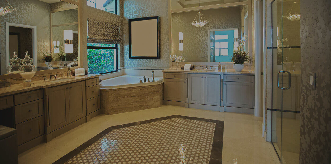 Stone, Tile and Grout Cleaning